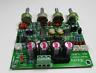 HIFI Subwoofer Preamplifier Preamp Low Pass Board DIY Audio
