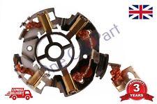 Bosch Avviamento Portaspazzole per 0001112027 0001112028 0001112029 0001112032