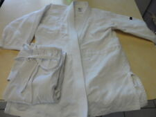 Kimono Judo Taille 150 Superbe états