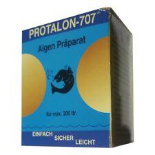 Esha 707 Protalon 20ml - Combat D'Algues Algues Bleu - Vert Filamenteuses