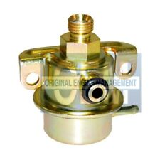 Fuel Injection Pressure Regulator Original Eng Mgmt FPR23