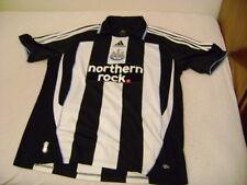 Newcastle United shirt jersey adidas M/L