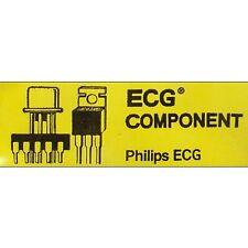 ECG Wirewound Power Resistor 3.0 ohm 25 Watt Qty(1)
