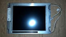 LCD Display  for Tektronix MTX100B MPEG Player & Recorder
