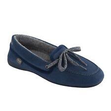 Loras scape pantofole blu tg 39 memory Cushion Dr scholl c83ded77c89