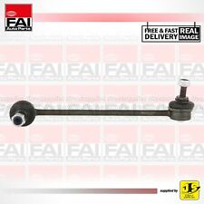 FAI LINK ROD FRONT LEFT SS2559 FITS MERCEDES BENZ V-CLASS VITO (638) 6383230468