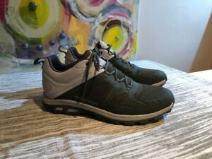 Mammut Herren Zapatilla Osura Low Gtx Sneaker, Herren, Größe 44
