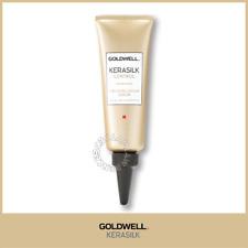 GOLDWELL KERASILK CONTROL FINISHING CREAM SERUM 22mL