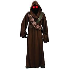 Rubie's Star Wars Costumes for Men