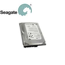 "Seagate ST500DM002 500GB 7200rpm 3,5"" Festplatte HDD"