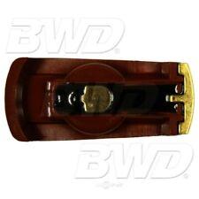 Distributor Rotor BWD D637