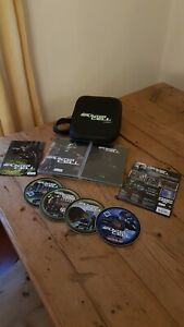 Splinter Cell Special Edition + SC Chaos Theory Limited Collector's Edition (PC)