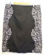 Sportscraft Women's Regular Size Mid-Calf Skirts for Women