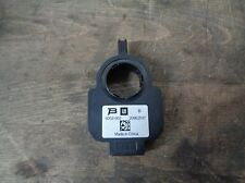 central locking unit Vauxhall Meriva B 20962537 Lenkwinkelsensor 1.4 74kW A14XER