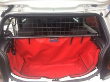 Vw Up Boot Liner Skoda Citigo Seat Mii