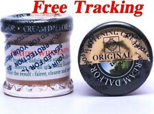 1 X Authentic St.Dalfour Beauty Whitening Cream Original Gold Seal Filipina