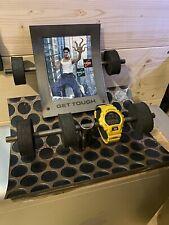 Vintage G-Shock Uhren Display Selten Rar 90er Watch Display shop Display