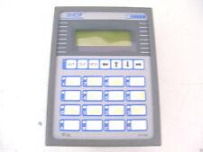 UniOP    Operator Interface    CP02R-04-0704     60 DAY WARRANTY!