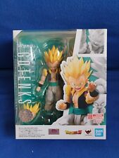 NEUF - SH FIGUARTS DRAGON BALL Z - GOTENKS