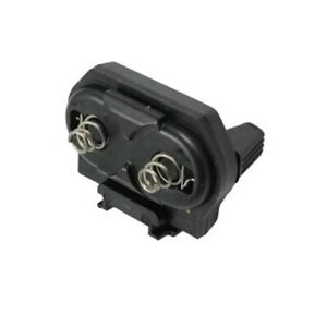 Streamlight 691136 Battery Door Switch Assembly for TLR-1/TLR-2 Weapon Lights