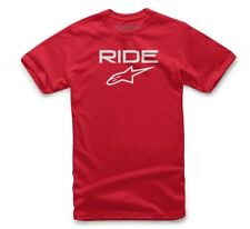 Alpinestars Ride 2.0 Tee T-Shirt