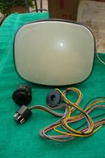 Cathode Ray Tube 8YP4 CRT Picture NOS - Claricon Brand