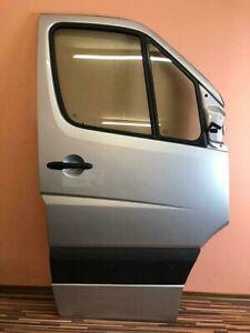 Beifahrertür Mercedes Sprinter W906 VW Crafter