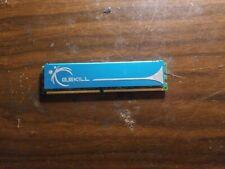 G.Skill DDr2 RAM