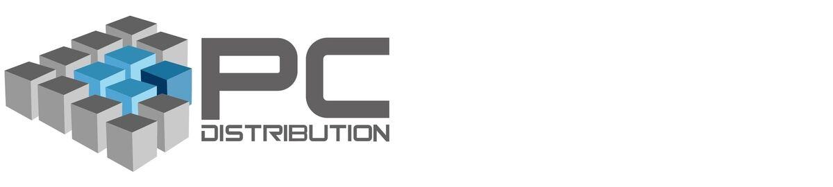 PC Distribution informatica