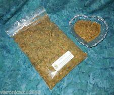 Ginkgo Bilboa Leaf c/s 3 oz (85 g) Higher libido Aid Memory Herbal Tea Recipe