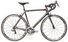 2014 Focus Izalco Max 1.0 Carbon Road Bike MEDIUM 54cm Rim Shimano Dura Ace Di2
