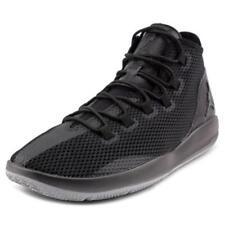 Calzado de hombre zapatillas de baloncesto Nike talla 43