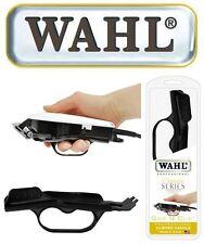 WAHL BALDING GRIP N CLIP PRO MACHINES HANDLENEW