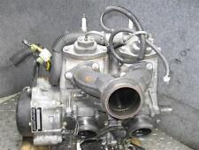 09 Arctic Cat Crossfire 600 Engine Motor 53B