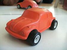 Galanite Sweden Volkswagen Beetle in Light orange