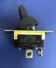 Makita Switch 651431-2 Suits Router 3612