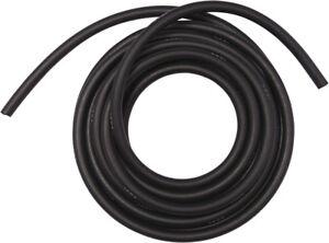 Power Steering Return Hose-Bulk Power Steering Hose (25-Ft. Length) Gates 349950