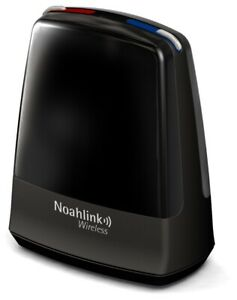 Noahlink Wireless