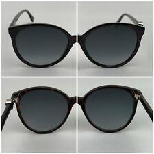46c812602bc Fendi Black Designer Sunglasses for Women