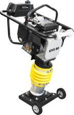 Güde GVS 80 3,2kW Vibrationsstampfer (55540)
