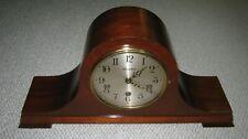Herschede Westminster Mantle Clock