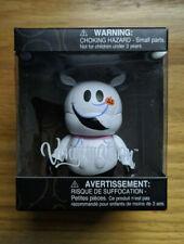 "Disney Vinylmation Zero 3"" Figure Nightmare Before Christmas New in Box"