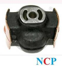 PEUGEOT 406 407 607 807 3.0 V6 REAR LOWER DRIVE SHAFT ENGINE MOUNT 180928