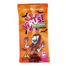 Virus ! - Halloween