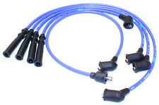 1 New NGK Premium Spark Plug Wire Set TX99A Toyota Pick Up