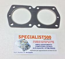 FIAT 500 F L R 126 GUARNIZIONE TESTATA SPECIALE DIAMETRO 82  GM 003 - 82