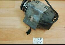 Suzuki GSX-R 750 GSX-R750 Lichtmaschine sh66