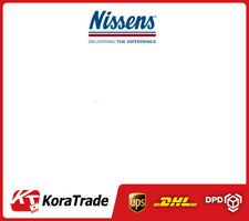 90905 NISSENS ENGINE OE QUALLITY OIL COOLER