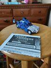 Transformers Timelines Battletrap