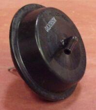 92-93 CHEVY CHEVROLET ASTRO GMC SAFARI VAN AC VACUUM ACTUATOR GM # 1996759